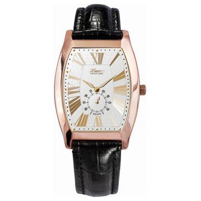 Мужские  золотые  часы НИКА  «Антуриум»