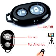 Кнопка Bluetooth Remote Shutter