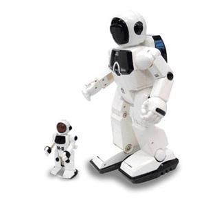 Робот Program-a-Bot