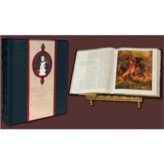 Книга Наполеон. История всех походов и битв 1976-1815 гг.