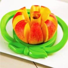 Приспособление для резки яблока