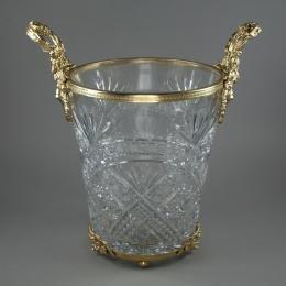 Ведро для шампанского «Сатир»