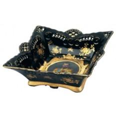 Ваза для сладостей «Императорская коллекция»