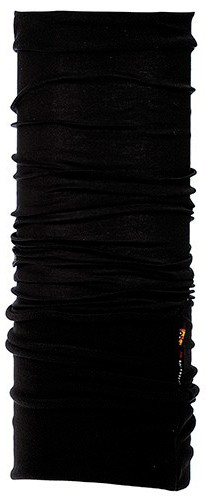 Бандана Buff Polar Black