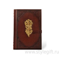 Библия. Книги священного писания Ветхого и Нового завета