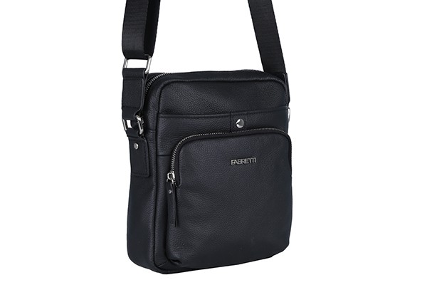 Мужская сумка Fabretti