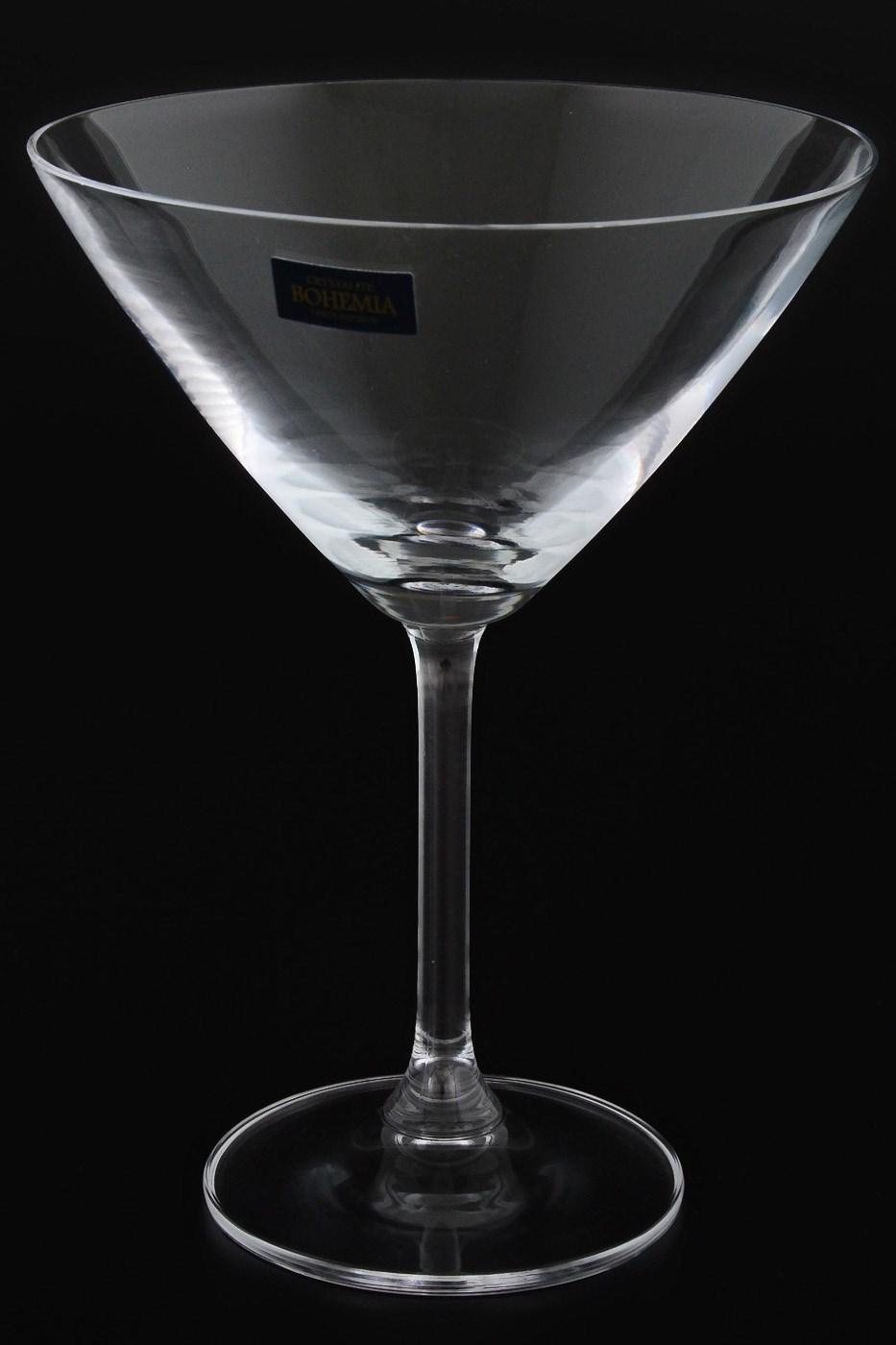 бокалы для мартини фото вкусное бездрожжевое тесто