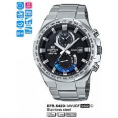 Мужские наручные часы Casio Edifice EFR-542D-1A