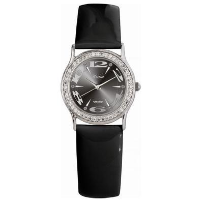 Часы НИКА «Ландыш серебристый»