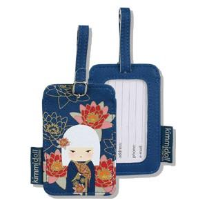 Бирка для багажа -Ейка (Eika) - «Успех»