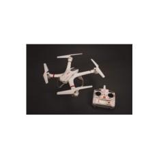 Квадрокоптер MJX X101 quadcopter