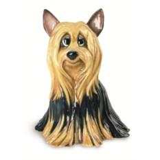 Фигурка собаки Fifi