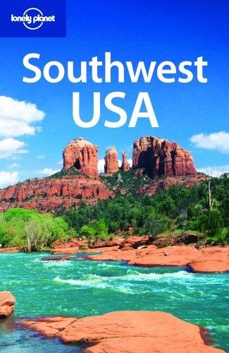 Путеводитель «Юго-запад США»