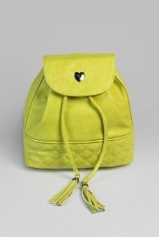 Рюкзак зеленый Хат