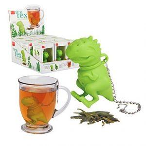 Заварочная емкость Tea-Rex
