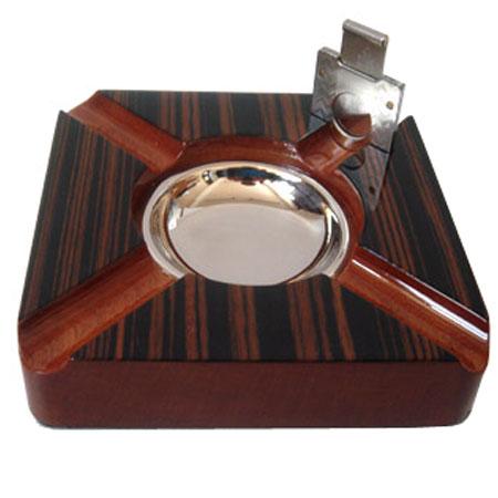 Пепельница для сигар «Жемар»
