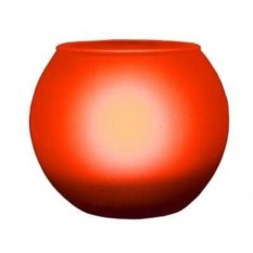 Светодиодная шарообразная свеча Irit ING-200