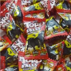 Жвачка El Toro