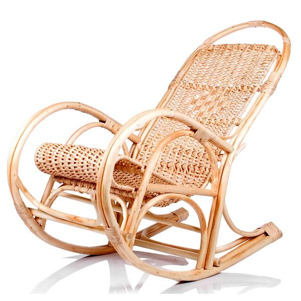 Кресло-качалка Беловодье
