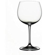 Набор из 4 бокалов Oaked Chardonnay