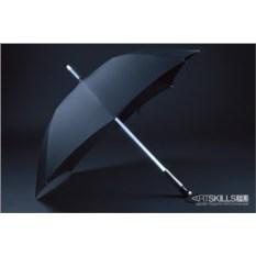Зонт «Луч света»