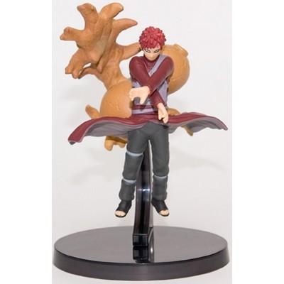 Фигурка Naruto Shippuden Ninjutsu Collection Gaara