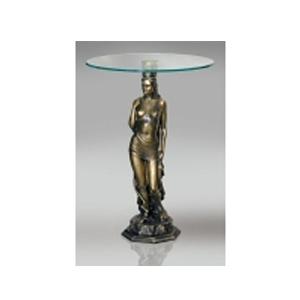 Столик «Воительница»