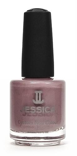 Лак для ногтей № 666 Jessica