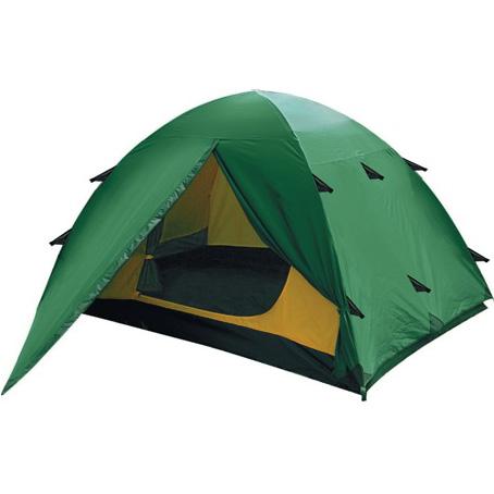 Туристическая палатка SCOUT 2