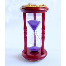 Песочные часы Время