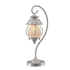 Настольная лампа Lucciola Favourite