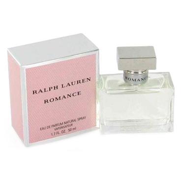 Набор Ralph Lauren Romance