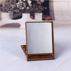 Зеркало Шоколадка