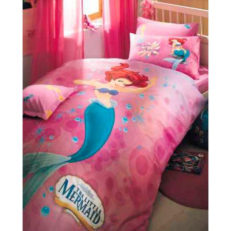 Комплект постельного белья SEA DREAMS