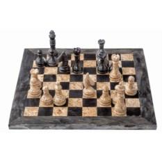 Шахматы Катана