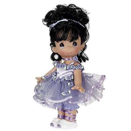 Кукла You are Tu-Tu Sweet - Lavender