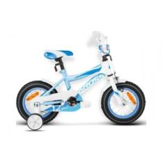 Детский велосипед Kross Maja (2015)