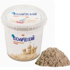 Кинетический песок, 1кг