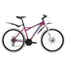 Женский горный велосипед Stark Antares HD (2016)