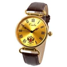 Мужские наручные часы Слава 8089043/300-2409