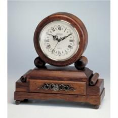 Настольные часы Ливерпуль