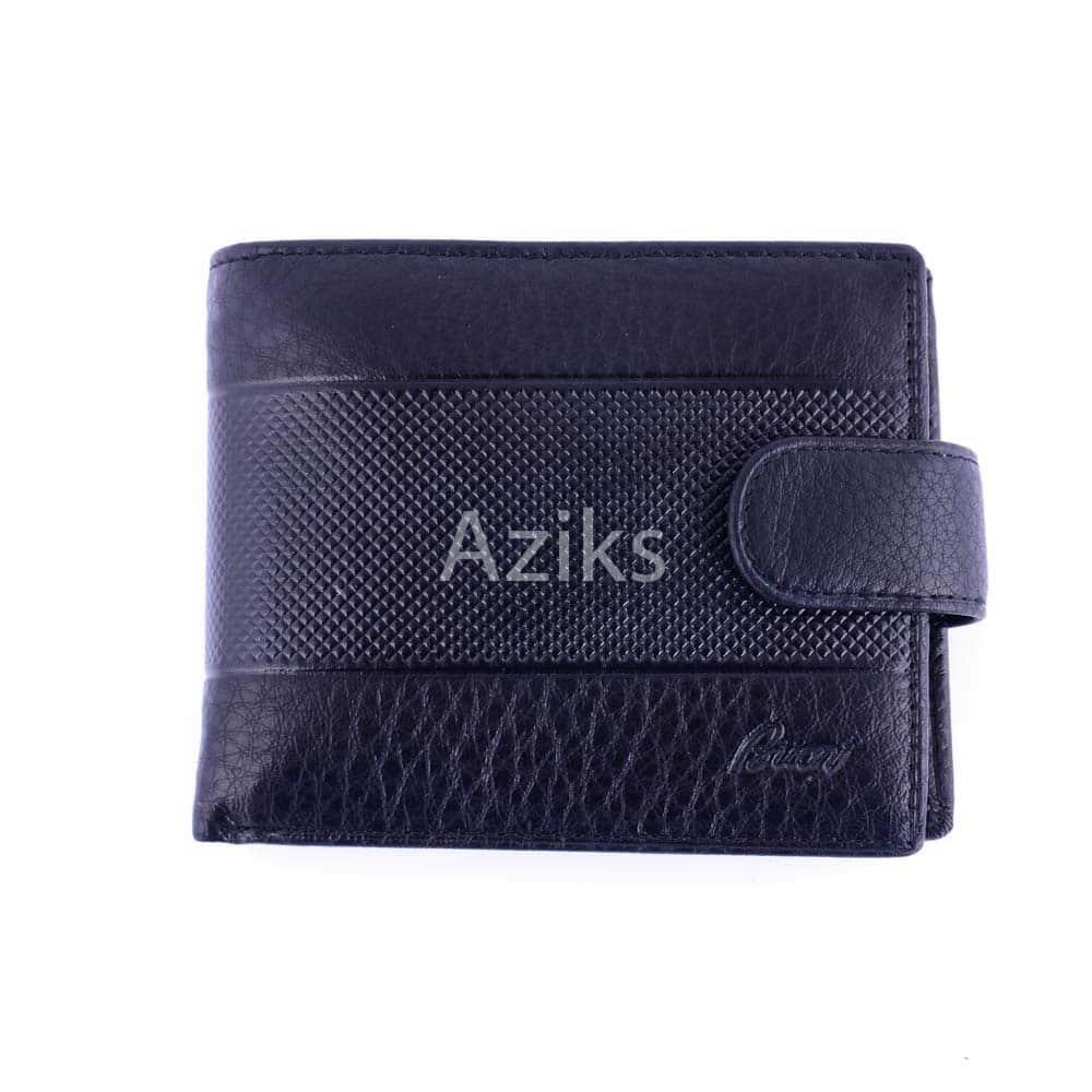 1e871a73fabe Мужской кошелек Brioni (цвет: черный) | Мужские портмоне и кошельки