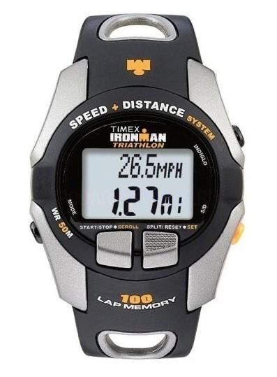 Мужские наручные часы Timex Performance Sport T5E691