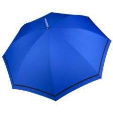 Зонт-трость Piano