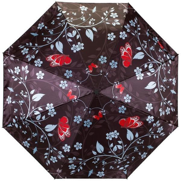 Зонт Zemsa Бабочки