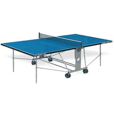 Теннисный стол Compact Outdoor