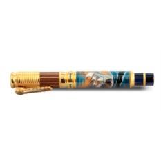 Ручка-роллер Ancora Cape Horn (Мыс Горн)