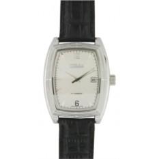 Наручные мужские механические часы Слава 0881753/300-2414