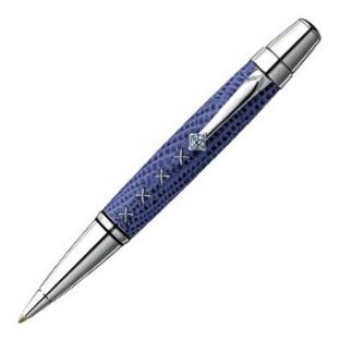 Ручка шариковая Montblanc
