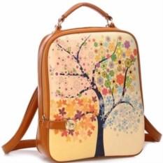 Рюкзак-сумка Maple